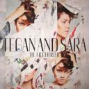 tegan_and_sara.jpg
